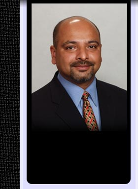 George B Verghese, MD