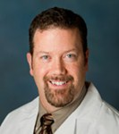Dr. William Hahn, MD