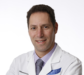 James D Relle, MD