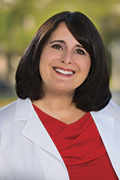 Dr. Erin Best, MD