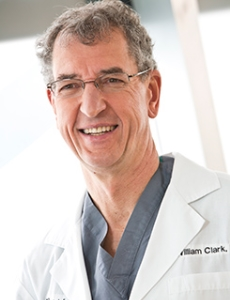 Dr. William Clark, MD