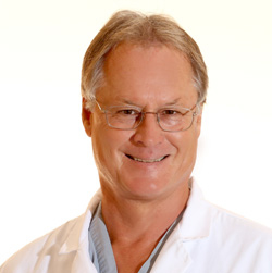 Dr. Steven Smith, MD