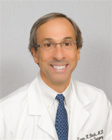 Evan K Bash, MD
