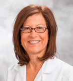 Dr. Laura O'Malley, MD