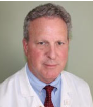 Dr. Michael Gross, MD
