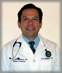 Jose F Mandujano, MD