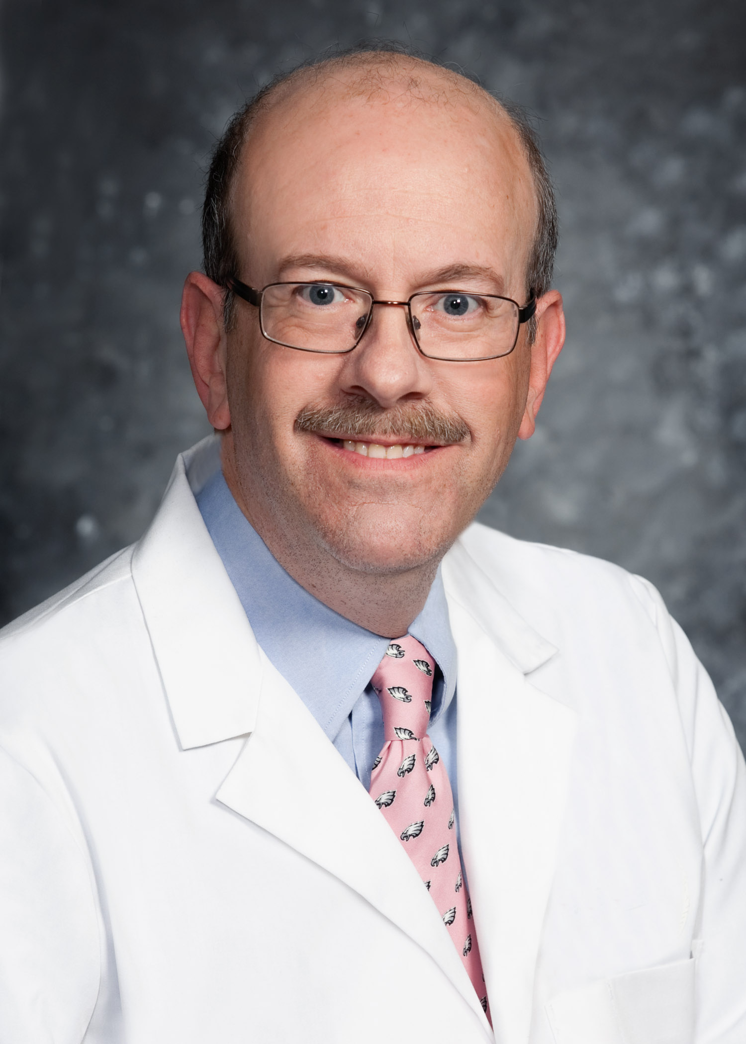 David Zalut, MD