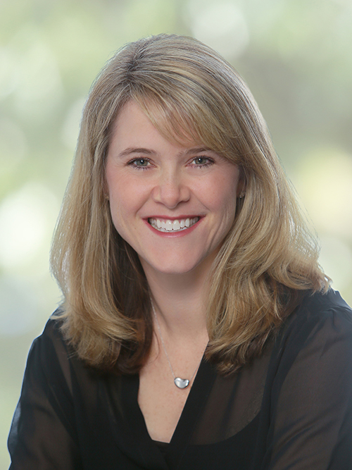 Shannon Lewis, MD