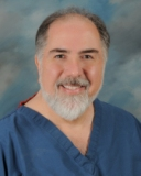 Dr. James Pinto, MD