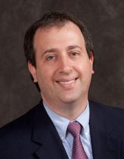 Jason E. Lowenstein, MD