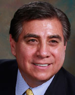 Dr. William Collazo, FACC