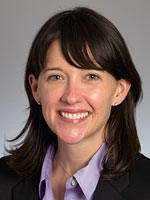 Dr. Kathleen Leary, MD