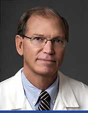 Dr. Harry Bade, MD