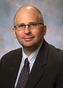 Marc A Levitt, MD