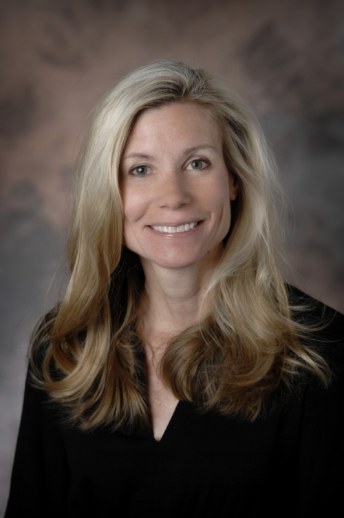 Lisa S Langmo, MD