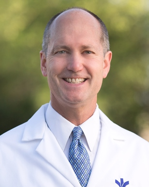 Gerry N Smith, MD