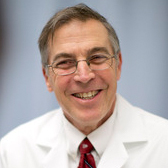 Dr. Michael Berard, MD