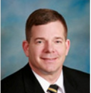 Dr. Russell Otto, MD