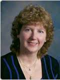 Dr. Donna Chester, MD