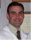 Dr. Jordan Simon, MD