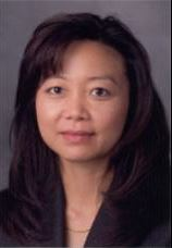 Dr. Alison Lin, MD