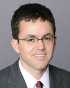 Matthew O Barrett, MD