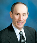Scott A Berger, MD