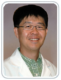Dr. Anthony Sin, MD