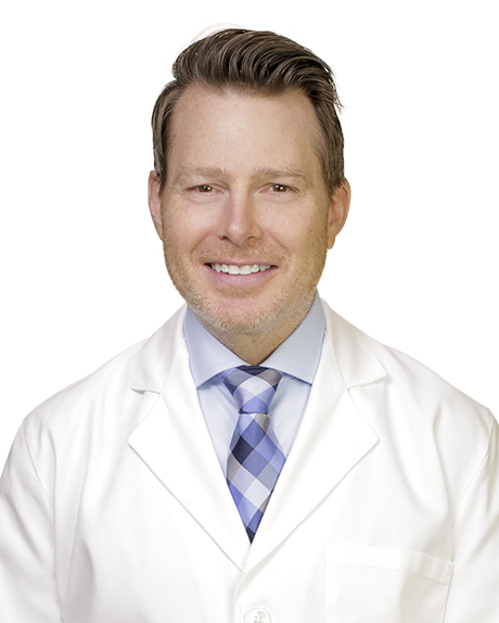 Howard D Clark, DDS, MD