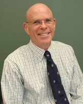 Charles N Burns JR., MD