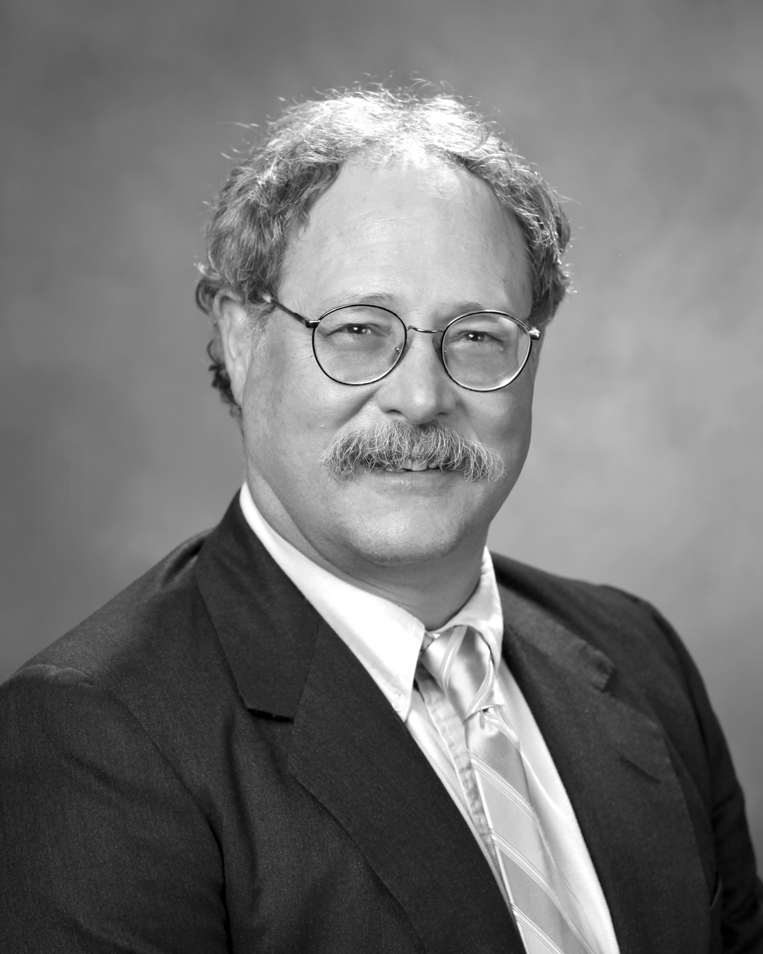Michael S Muhlbauer, MD
