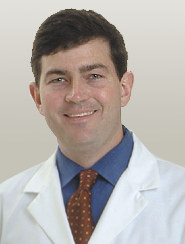 William B Calhoun, FACC, MD