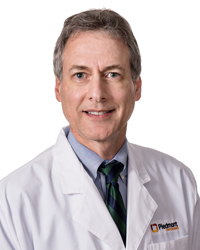 Stuart Simon, MD