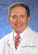 Stephen M Felton, MD, PHD