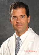 R. David Reynolds, MD