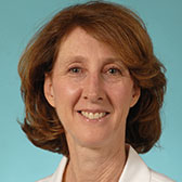Dr. Sharon Cresci, MD