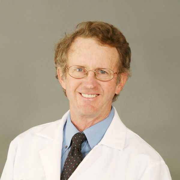 Dr. Philip Humber, MD