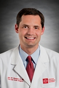 Dr. John Womack, MD