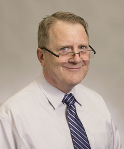 Keith W. Zimmerman, MD