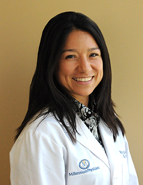 Kelly Aguilar, MD