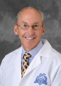 Gregory L. Goyert, MD