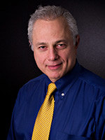 Donald J Russo, MD