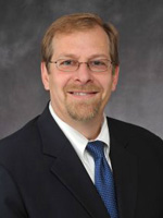 Dr. Mark Seifert, MD