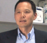 Andrew G Yun, MD