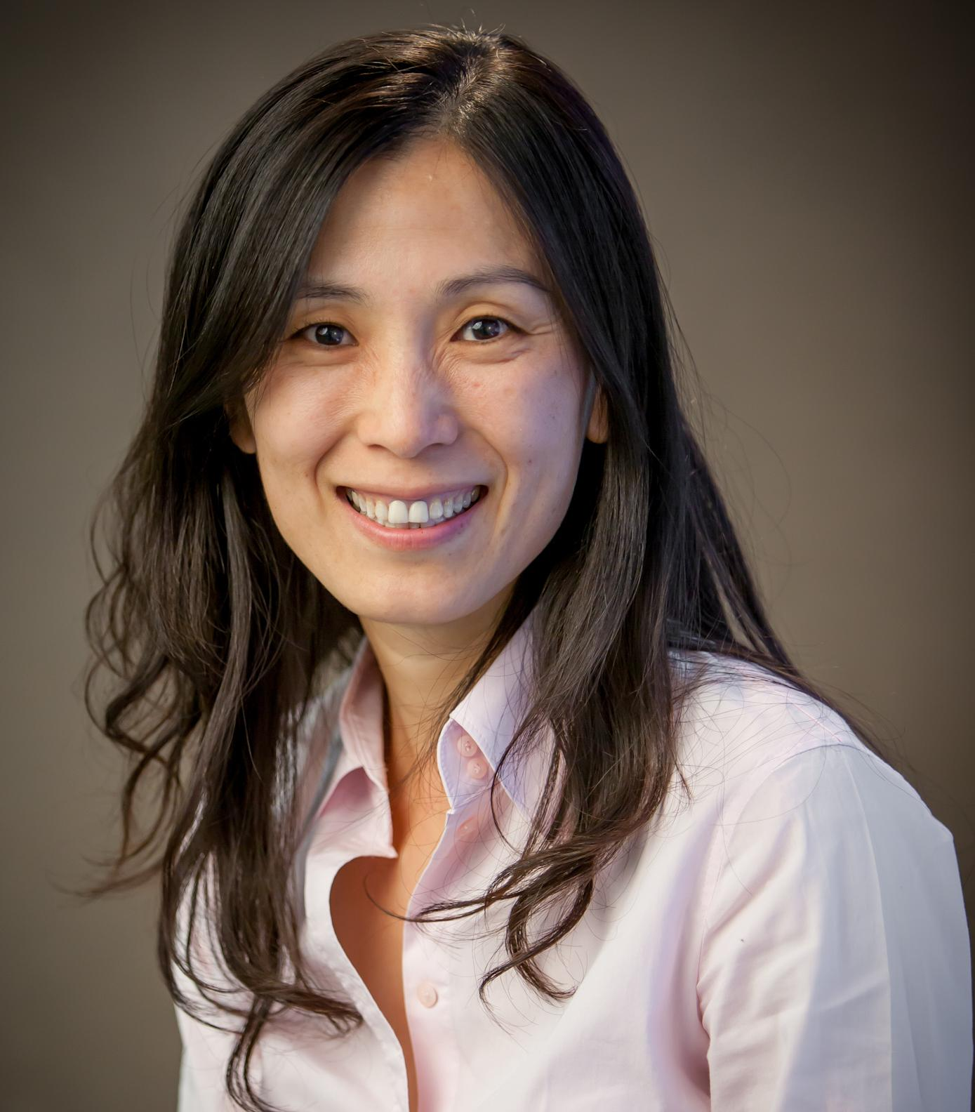 Dr. Mei Dong, MD