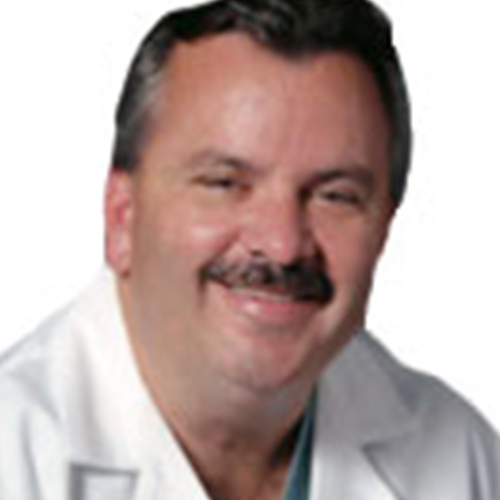 Dr. Gregory Oldford, MD