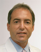 Marc A Judson, MD