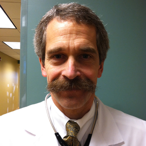 Dr. Scott Pierce, MD