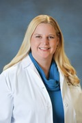 Amy Trewella, MD