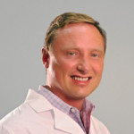 Dr. Terry Madsen, MD